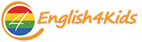 English4Kids